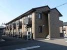 modish Ⅰ・Ⅱ(高崎市浜尻町)700009911-1の外観