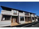 LaTourKAIZAWA Ⅳ(高崎市貝沢町)1-023184701の外観