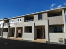 Casa・ひまわり(藤岡市立石)1-022371701の外観