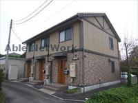 ピュール・アルモニー(高崎市綿貫町)101011485-1