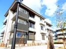 近鉄名古屋線/益生駅 徒歩29分 2階 築3年の外観