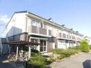 三岐鉄道北勢線/星川駅 徒歩30分 2階 築26年の外観
