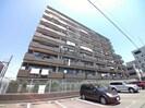 近鉄名古屋線/桑名駅 徒歩11分 6階 築35年の外観