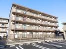 近鉄名古屋線/益生駅 徒歩32分 3階 築20年の外観