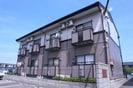 近鉄名古屋線/益生駅 徒歩24分 1階 築21年の外観