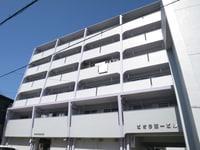 ビオラ第一ビル
