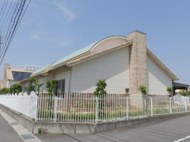 松阪市立三雲北幼稚園(幼稚園/保育園)まで919m