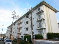 ハイツ赤崎マンション7-2棟(A404)