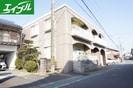 参宮線/田丸駅 徒歩5分 1階 築31年の外観