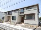 近鉄名古屋線/塩浜駅 徒歩5分 1階 築6年の外観