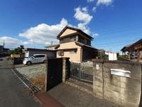 上川町貸家(3154-5.6)