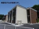 しなの鉄道しなの鉄道線/信濃国分寺駅 徒歩58分 1階 1年未満の外観
