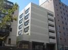 信越本線/長野駅 徒歩10分 3階 築32年の外観