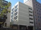 信越本線/長野駅 徒歩10分 6階 築33年の外観