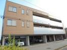 長野電鉄長野線/本郷駅 徒歩4分 3階 築22年の外観