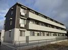 小海線<八ケ岳高原線>/岩村田駅 徒歩25分 1階 築6年の外観
