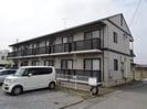 小海線<八ケ岳高原線>/中込駅 徒歩5分 2階 築25年の外観