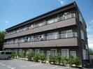 小海線<八ケ岳高原線>/岩村田駅 徒歩35分 2階 築29年の外観