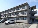 小海線<八ケ岳高原線>/滑津駅 徒歩7分 3階 築19年の外観