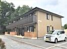 しなの鉄道しなの鉄道線/軽井沢駅 徒歩23分 1階 築浅の外観