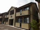 小海線<八ケ岳高原線>/佐久平駅 徒歩32分 2階 築18年の外観