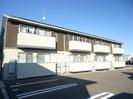 篠ノ井線/川中島駅 徒歩18分 1階 築6年の外観