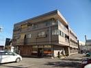 信越本線/篠ノ井駅 徒歩6分 1階 築22年の外観