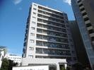 信越本線/長野駅 徒歩6分 3階 築30年の外観