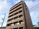 信越本線/長野駅 徒歩4分 2階 築8年の外観