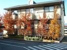 しなの鉄道北しなの線/北長野駅 徒歩22分 1階 築26年の外観