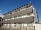 篠ノ井線/南松本駅 徒歩29分 1階 築21年の外観