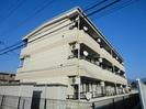 篠ノ井線/村井駅 徒歩31分 1階 築15年の外観