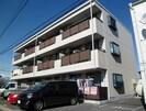 篠ノ井線/平田駅 徒歩16分 1階 築24年の外観