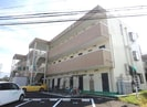篠ノ井線/広丘駅 徒歩42分 3階 築26年の外観