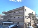 大糸線/北松本駅 徒歩50分 3階 築7年の外観