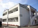 大糸線/北松本駅 徒歩27分 1階 築18年の外観
