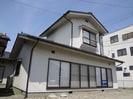 篠ノ井線/村井駅 徒歩30分 1-2階 築34年の外観