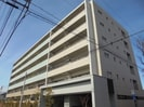篠ノ井線/松本駅 徒歩19分 1階 築3年の外観