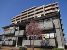 篠ノ井線/平田駅 徒歩23分 2階 築21年の外観