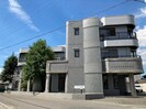 アルピコ交通上高地線/渚駅 徒歩16分 2階 築26年の外観