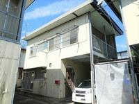 高水住宅3(戸建)