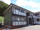 篠ノ井線/田沢駅 徒歩28分 2階 築18年の外観