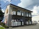 大糸線/柏矢町駅 徒歩16分 1階 築20年の外観