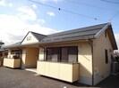 大糸線/島内駅 徒歩41分 1階 築22年の外観