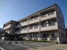 MK-OHMASUの外観
