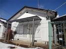 飯田線(長野県内)/伊那北駅 徒歩25分 1階 築27年の外観