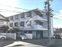 メゾン・ド・北松本