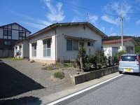 須澤貸家1
