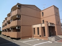 KOUYO BLD三田1