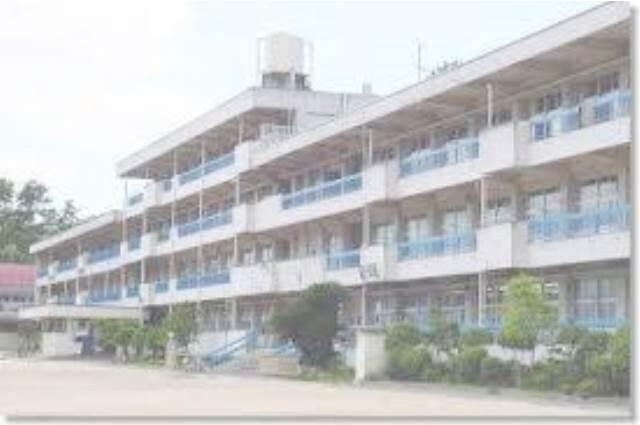 倉敷市立北中学校(中学校/中等教育学校)まで2208m